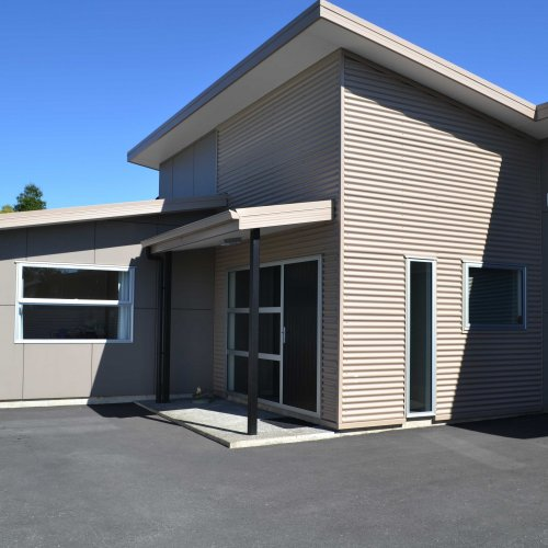 Mesmerizing house builders blenheim nz ideas plan 3d for Blenheim builders